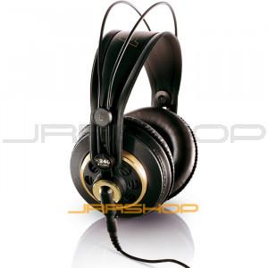 AKG K240 Studio Professional Studio Headphones