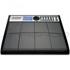 Alesis Performance Pad Pro Multi-Pad Percussion Instrument