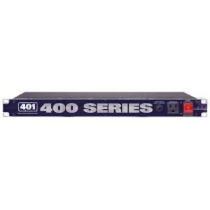 ART 401 Power Conditioner