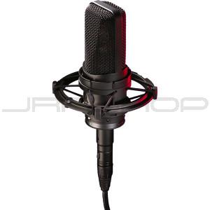 Audio Technica AT4050 Multi-pattern Condenser Mic