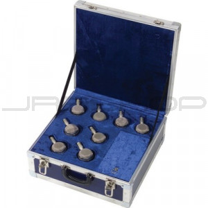 Blue Microphones Bottle Capsule Kit