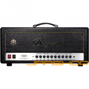 Bugera 1990 INFINIUM 120W Guitar Amp Head