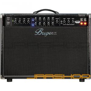 Bugera 333XL-212 INFINIUM 120W Combo Guitar Amp