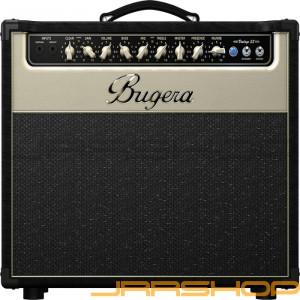 Bugera V22 22W Combo Guitar Amp