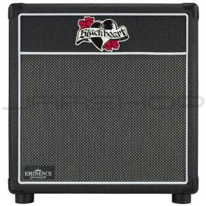 Blackheart BH110 Killer Cab Guitar Amp Cab