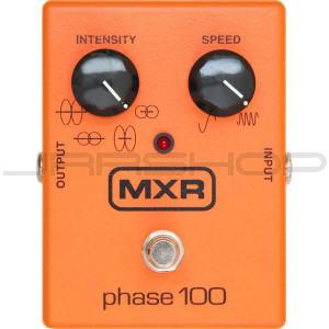 Dunlop MXR M107 Phase 100