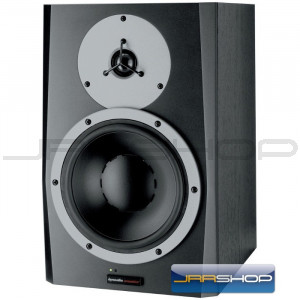 Dynaudio BM12A Active Monitor - Pair