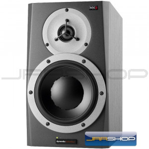 Dynaudio BM5A mkII - Single