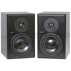 Dynaudio BM6P Pair of Near-Field Monitors