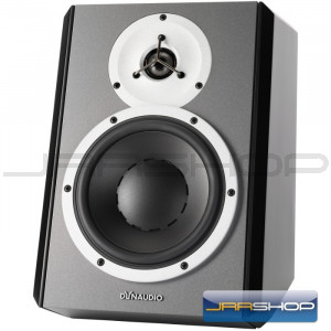 Dynaudio DBM50 Active Desktop Monitor - Pair