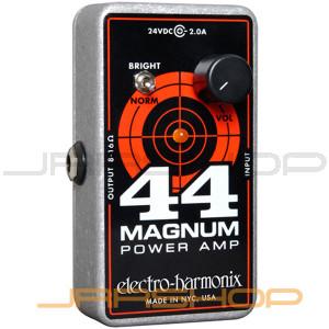 Electro Harmonix 44 Magnum Power Amp