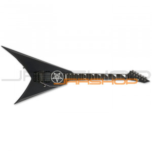 ESP LTD Galder Shadow Guitar