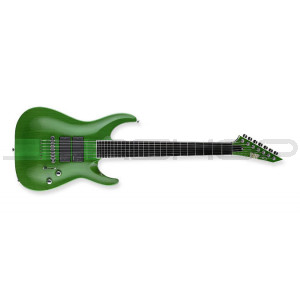 ESP STEF-7 Stephen Carpenter Signature Guitar