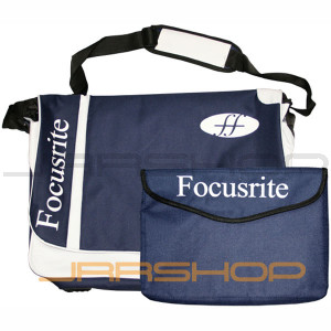 Focusrite Laptop Bag