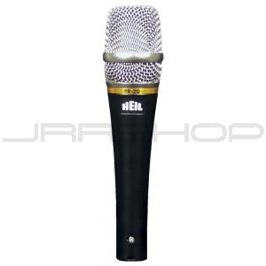 Heil Sound PR 20