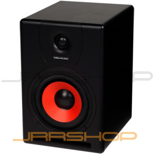 "iKey-audio M-606V2 6"" Studio Monitor"