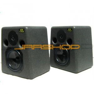 KRK K-Rok Passive Monitor Pair - Used