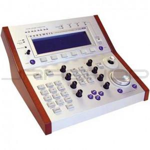 Kurzweil RSP8 Remote Control for KSP8