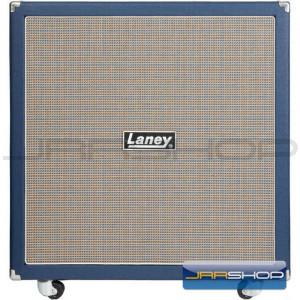 Laney Lionheart L412 120w Guitar Cabinet