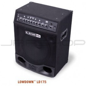 Line 6 Low Down LD175