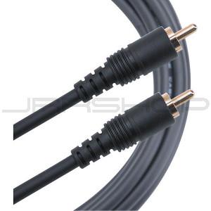 Mogami Pure Patch RR Hi-Definition Patch Cable - 20ft.
