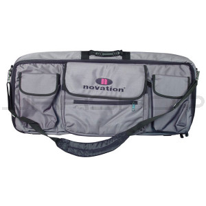 Novation 49 Gig Bag