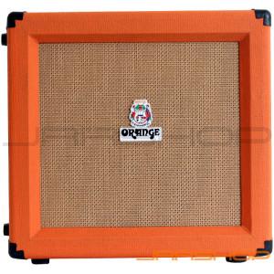 "Orange TT15C12 Tiny Terror 1 x 12"" Tube Combo"