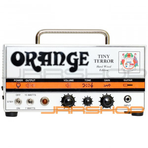 Orange TT15HWH Tiny Terror Hard Wired Edition