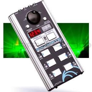 Red Sound SoundBITE XL Loop Module