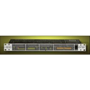 RME ADI-648 MADI -> ADAT Converter