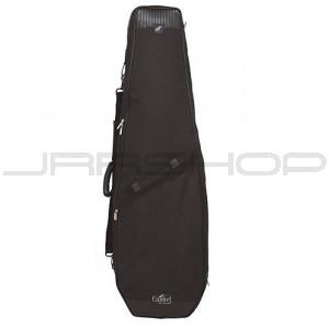 RockBag Casket Guitar Bag