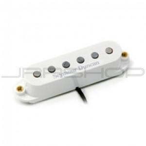 Seymour Duncan STK-S4b Classic Stack Plus Guitar Pick-up