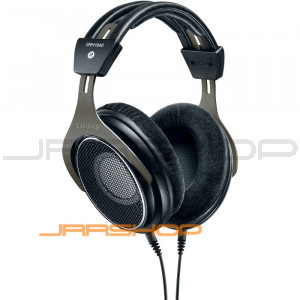 Shure SRH1840 Professional Open-back Headphones