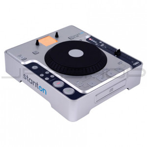 Stanton C.313 CD Deck w/ MP3 Capability