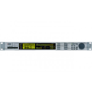 TC Electronic DBMax 5-Band Level Maximizer