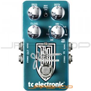TC Electronic TonePrint John Petrucci Signature The Dreamscape