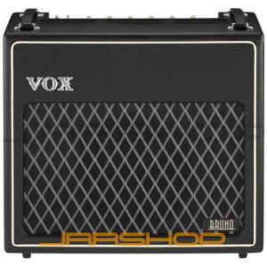 Vox TB35C1 35W 1x12 Combo Amp