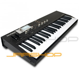 Waldorf Blofeld Keyboard Limited Edition