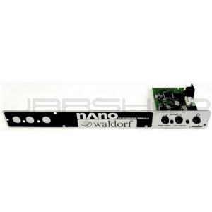 Waldorf Nano SynCard Expansion