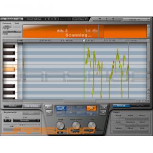 Waves Tune Lite Native - Download License