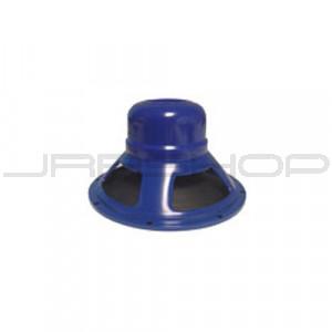 "Weber Speakers Blue Pup Speaker Alnico 10"""