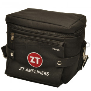 ZT Amplifier LUNCHBOX JUNIOR CARRY BAG