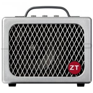 ZT Amplifier THE JUNIOR (Lunchbox Jr. Amplifier)