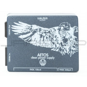 Walrus Audio Aetos Clean Isolated Power Supply