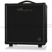 """Bugera 112TS 12"""" 70 Watt Guitar Cabinet"""