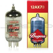 Bugera 12AX7B
