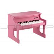 Korg tinyPIANO Digital Toy Piano - Pink