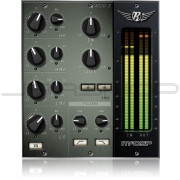 McDSP 4020 Retro EQ v6 HD