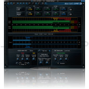 Blue Cat Audio DP Meter Pro