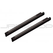 "Ultimate Support TBR-180 Apex Long Tribar 18"" Pair"